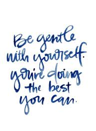 Being Yourself Quotes 88 Stunning Tommy's On Twitter A Little Reminder That We All Need Sometimes