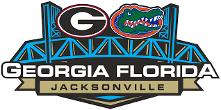 Florida Georgia Football Rivalry Wikipedia
