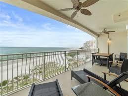 3BR Condo Vacation Rental in Redington Shores, Florida #359561 |  AGreaterTown
