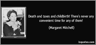 Image result for Margaret Mitchell's death