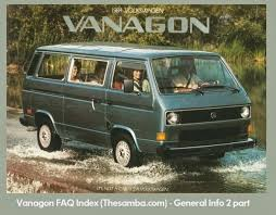 vwt3 net vanagon faq index thesamba com general info 2 part engine cooling fuel exhaust ignition electrical