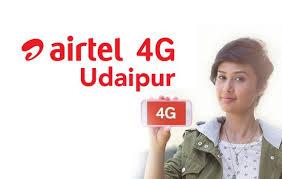 Kết quả hình ảnh cho airtel 4g