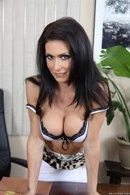 Jessica Jaymes Porn Pics