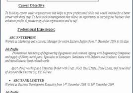 Career Objective For Real Estate Resume Real Estate Resume Objective Delightful Realtor Resume