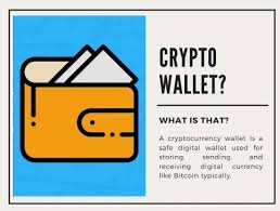 A private key is a long, confusing string of random characters, while a seed phrase is a set of 24 random words that allows you to restore your private key. What Is The Best Private Crypto Wallet Incognito Blog