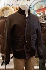 chapal a2 jacket chapal er jacket