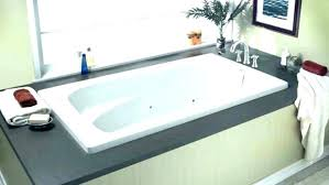 medium size of whirlpool tub access panel replacement wood jacuzzi tile inline heater controls bathtub without