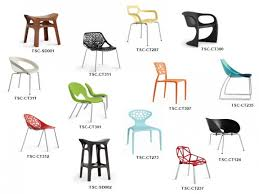 stackable resin patio chairs. Modern Stackable Chairs Outdoor And Plastic Patio With Arms Stacking Resin E