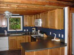 Remodel Mobile Home Kitchen Exterior