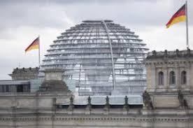 Jun 03, 2021 · 03.06.2021, 19:28 uhr kommunalwahl 2021: Wahl O Mat Bundestagswahl 2021 Wann Kommt Der Wahl O Mat Termin Ist Bekannt