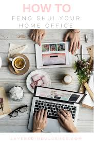 feng shui office desk placement. Are You An Entrepreneur Who Works From Home? Having A Productive Work Space Can Make Feng Shui Office Desk Placement C