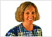 Family Dental Staff - Dental Choice in Easton, MD