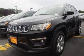 2018 jeep nacho. delighful nacho 2018 jeep compass colors release date redesign price in jeep nacho