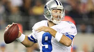 Dallas Cowboys 2011 Preview Espn