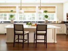 Modern Kitchen And Bedroom Home Decorating Ideas Home Decorating Ideas Thearmchairs