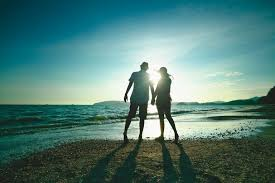 Summer Love Quotes Stunning 48 Quotes About Summer Love