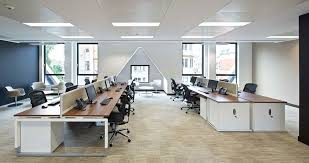 office workspace ideas.  Ideas ExquisiteWorkspaceInteriorDesignIdeas3 Exquisite Workspace Interior  Design Ideas Intended Office O