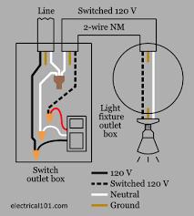 tciaffairs net Photocells Diagram Multiple Lights On marvelous wiring diagram photocell light switch inspiring wiring for wiring diagrams photocells lights