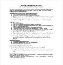 Resume CV Cover Letter  apa paper requirements research paper apa     APA style Sixth Edition Tutorial  Using multiple level headings    YouTube