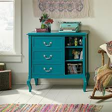 modern office storage. Eden Rue Peacock Accent Storage Cabinet Modern Office