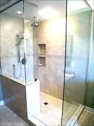 walk in shower curtain shower curtain for shower stalls walk in shower curtain corner shower curtain walk in shower curtain