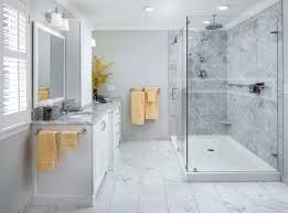 carrera marble countertops cost marble bathroom vanity marble bathroom marble slab for bathroom wall marble bath