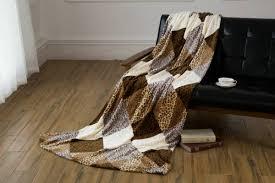 <b>Покрывало Flannel</b> 150х200, 100% п/э, <b>VitaTeX</b> Китай купить ...