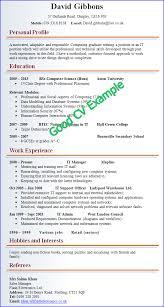 custom critical essay ghostwriting services online temperance     Resume Templates  Secretary