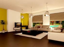 Logiciel Gratuit Architecte D Interieur Ordinary Architecture 7 Photos De