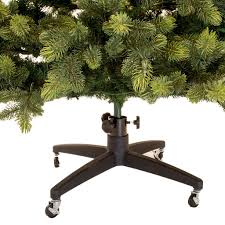 Large Christmas Tree Stand 31 Heavy Duty Rolling Artificial Christmas Tree Stand Free