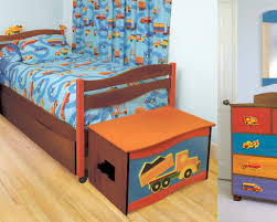 cool beds for kids boys. Full Size Of Bed:kids Bed Walmart Youth Bedroom Boys Sets Kids Elephant Cool Beds For