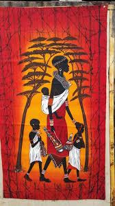 31 best african candle wax batik kenya batik handmade batik home
