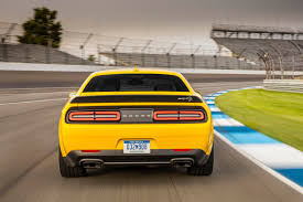 2018 dodge srt hellcat. fine dodge 2018 dodge challenger srt hellcat widebody throughout dodge srt hellcat