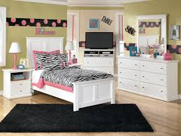 awesome ikea bedroom sets kids. cheap furniture room in kid rooms amazing modern kids with awesome ikea bedroom sets i