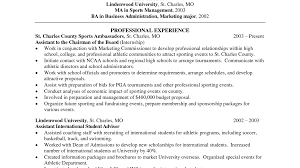 template template sample athletic trainer cover letter gorgeous sample resume java trainer cover letter college athletic athletic cover letter