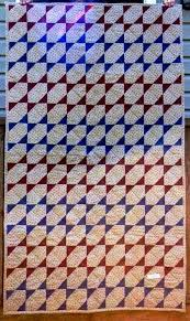 34 best Sewing for Soldiers images on Pinterest | DIY, American ... & Small quilt (3 x 5 feet) sewn for Operation:Quiet Comfort · Small  QuiltsSoldiers Adamdwight.com