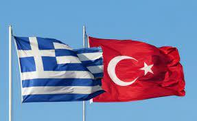 اليونان ترفض مساعدة تركيا.. وتطلب المساعدة من تركيا - وكالة أنباء تركيا
