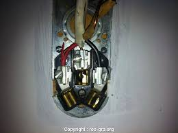 nice wiring diagram for a dryer outlet 220 plug wiring diagram dryer 220 stove plug wiring diagram nice wiring diagram for a dryer outlet 220 plug wiring diagram dryer for outlet roc