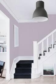interior paint designHottest Favorite Interior Paint Colors