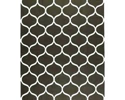 home depot outdoor rugs round outdoor patio rugs round outdoor rugs outdoor rugs area rugs exciting home depot outdoor rugs