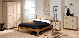 cream bedroom furniture. Cream Bedroom Furniture Richmond G
