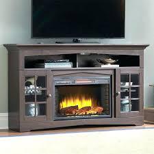 espresso electric fireplace media console real flame entertainment center electric fireplace dark espresso