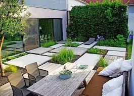 40 Inspiring Backyard Garden Design And Landscape Ideas Amazing Mini Garden Landscape Design Minimalist