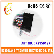 hot oem custom made all types wiring harness connector for honda Custom Made Wiring Harness hot oem custom made all types wiring harness connector for honda custom made wiring harness for cars