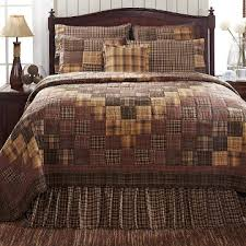 Country Quilt Bedding Sets  Decorate My HouseCountry Style Comforter Sets