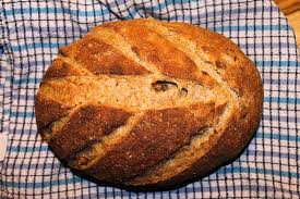 Image result for ancient bread picture