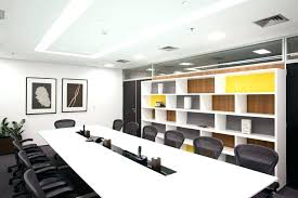 office conference room decorating ideas.  Decorating Conference Room Names Ideas Elegant Business  White Decoration Throughout Office Conference Room Decorating Ideas E
