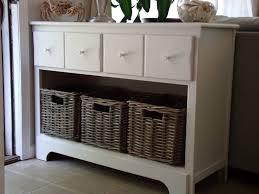 entryway storage locker furniture. Shoe Storage Furniture For Entryway. Entryway Cabinet Pinterest Locker A