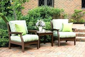beautiful outdoor furniture outdoor furniture outdoor patio furniture wrought iron patio furniture huntsville al