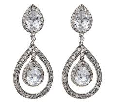 classic, modern or vintage inpired jewelry at tejani bridal jewelry Wedding Jewelry Tejani Wedding Jewelry Tejani #15 weddingbee jewelry tejani